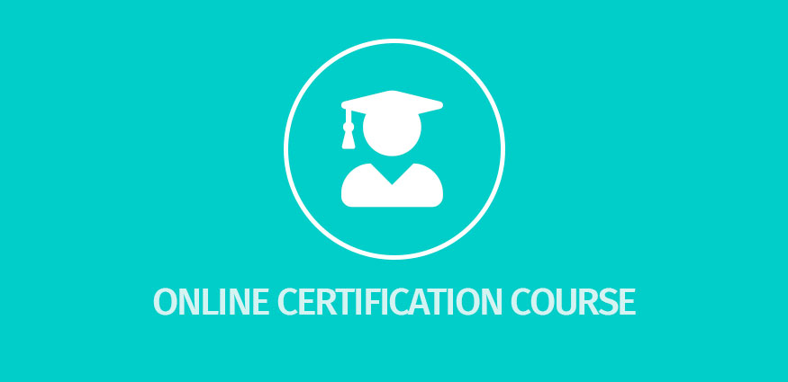 Certification Courses | US Compliance Academy