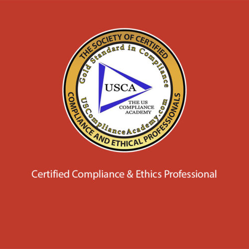 ccep-compliance-certification