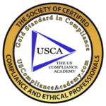 Certified Compliance & Ethics Professional
